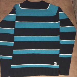 686 brand🏂⛷🎿 wool blend  GUC
